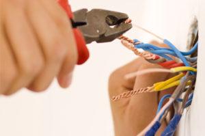 hidraulica-eletrica-ws-construcoes